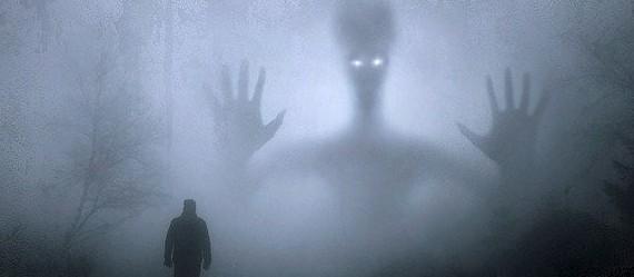 Vamos falar de... vida extraterrestre