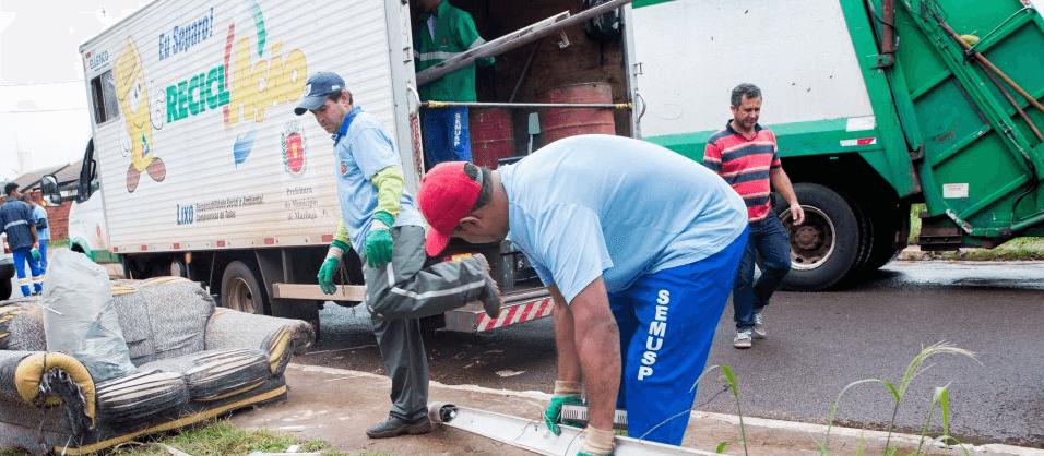 Após seis meses suspenso, retorno do Bota Fora deve ocorrer em julho