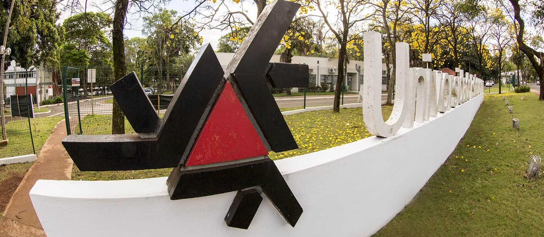 UEM suspende realização do vestibular 2020