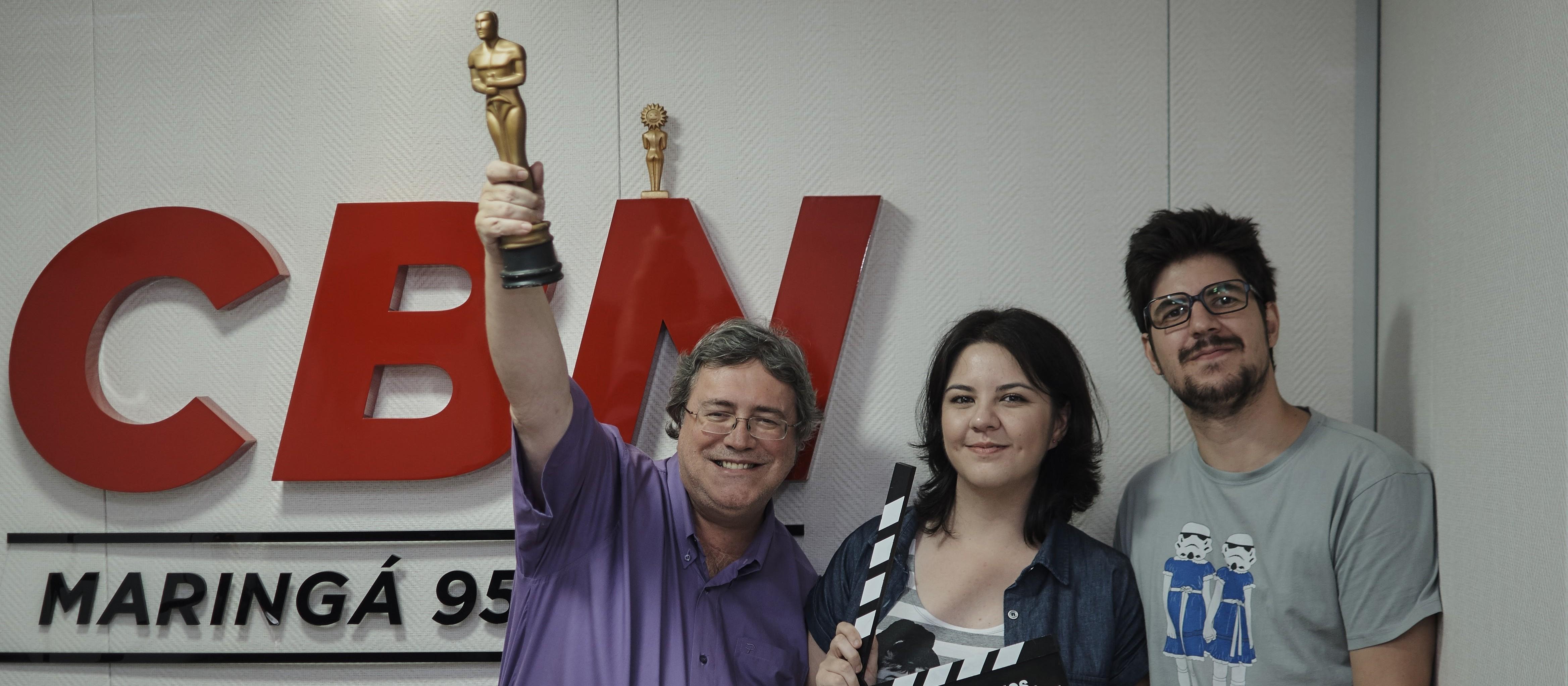 Filmes que tratam a temática LGBT
