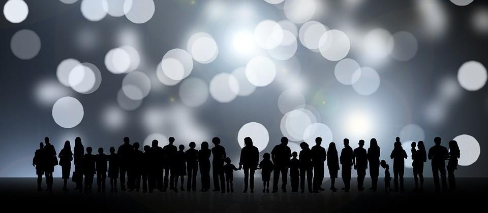 Gilson Aguiar: 'precisamos pensar de forma metropolitana'