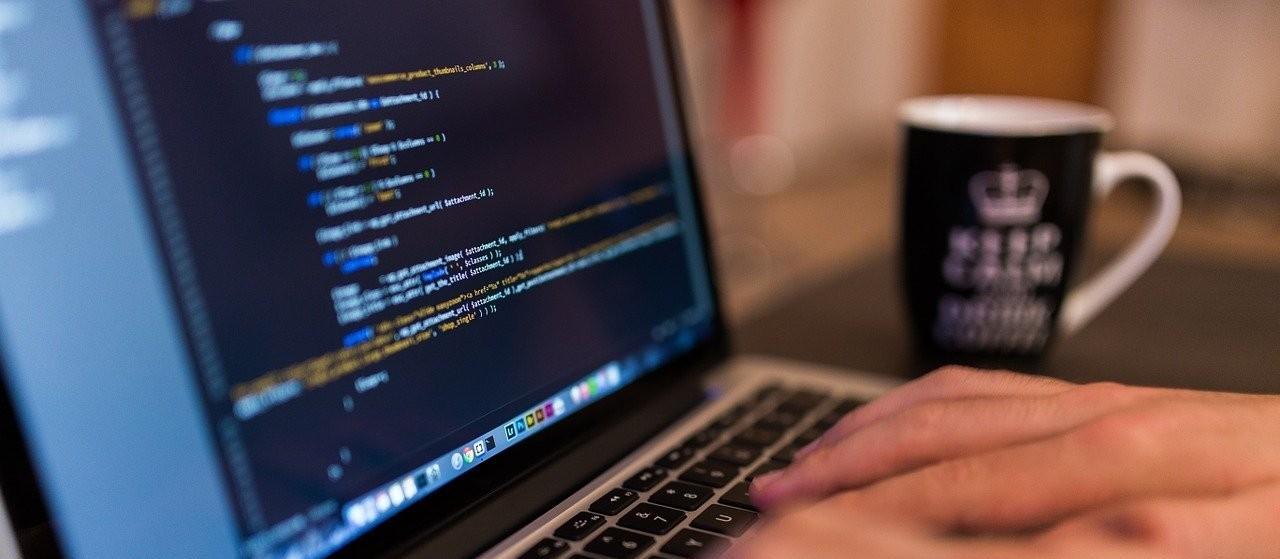 Programação é tão importante quanto o ensino de inglês