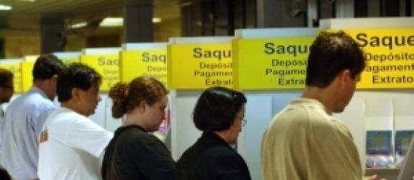 Bancos atenderão em horários especiais durante os jogos do Brasil