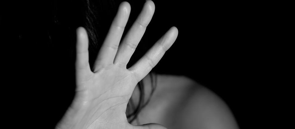 Gilson Aguiar: 'cresce a violência contra a mulher'