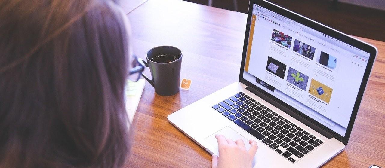 Quatro dicas de marketing digital para pequenos empreendedores