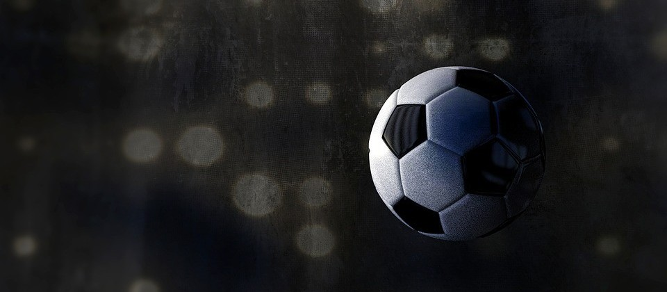 Gilson Aguiar: 'a relação é antiga entre o futebol e o poder'
