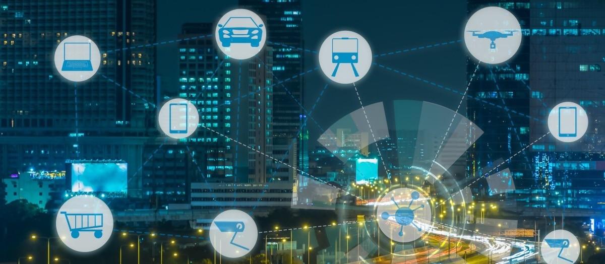 O funcionamento do programa de estratégias para cidades inteligentes do Governo Federal