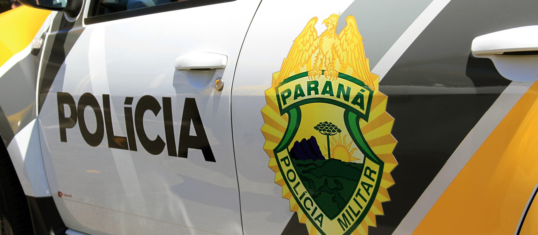 Corpo de adolescente é encontrado em Maringá