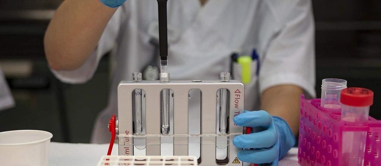 Saúde confirma dois casos de variante delta da Covid-19 em Paranavaí