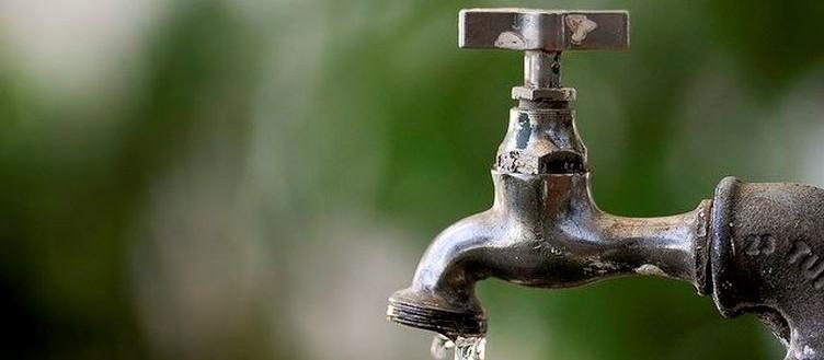 Marialva pode ter racionamento de água por falta de chuva