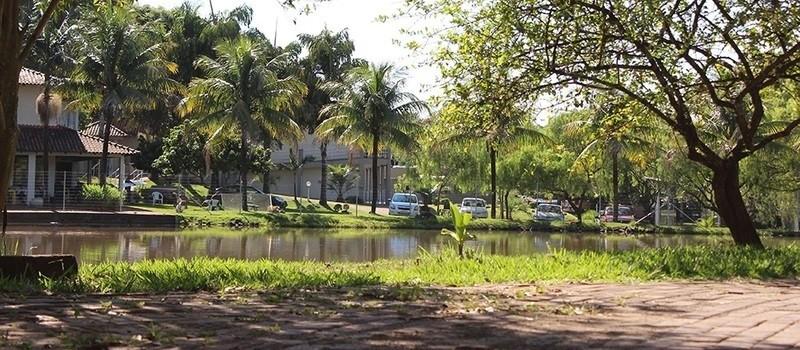 Abrigo para idosos de Maringá confirma 13 casos de Covid-19 e 1 morte