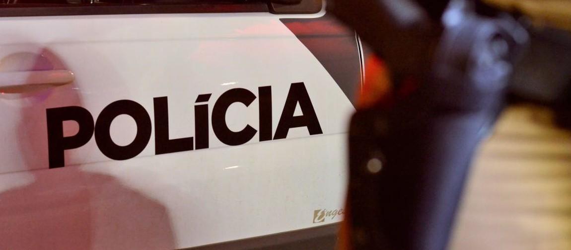 Jovem de 26 anos é morto a tiros em Maringá, diz PM