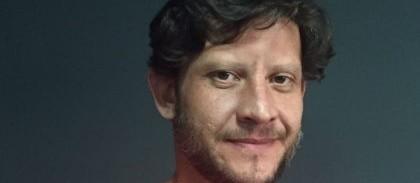 Morre o jornalista Murilo Gatti, em Maringá