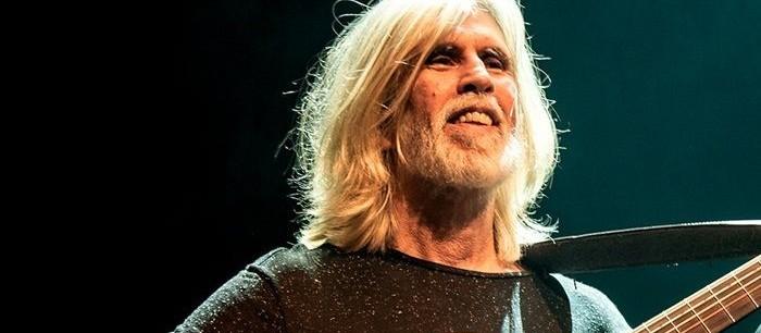 Show de Oswaldo Montenegro encerra o Mês da Música de Maringá