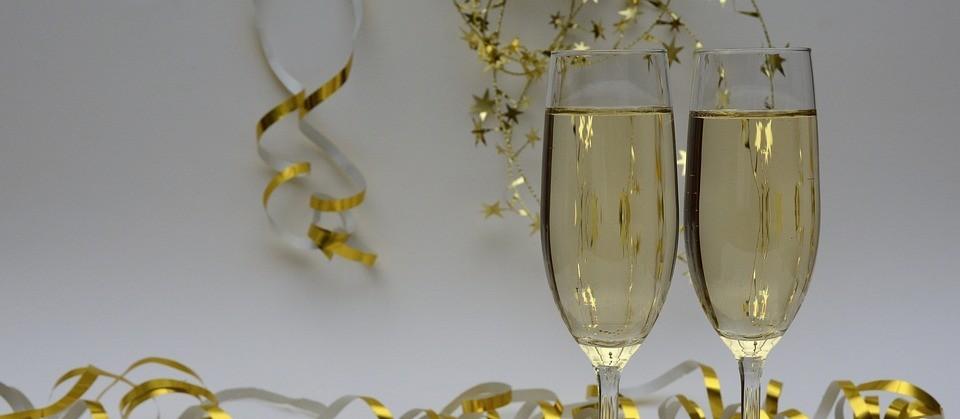 Gilson Aguiar: 'ano novo é um dia atrás do outro'