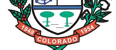 Prefeitura de Colorado contrata advogado e contador