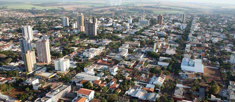 Campo Mourão segue o decreto estadual e libera eventos de até mil pessoas