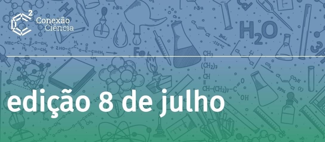 Plataforma multimídia 'traduz' pesquisas científicas desenvolvidas na UEM