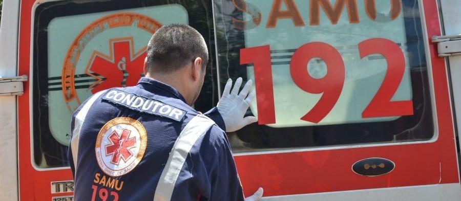 Polícia Civil ainda aguarda laudo sobre bebida ingerida por servidores do Samu