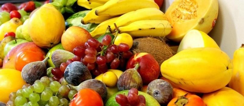'Mercado da saudade' estimula exportações de produtos brasileiros