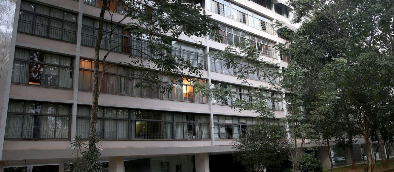 Por causa da pandemia, muitos contratos de aluguel estão sendo renovados sem qualquer reajuste