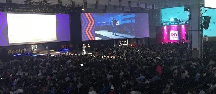 Relacionar estratégias de marketing digital e de venda é o tema do RD Summit