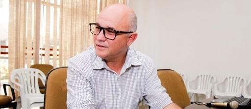 Prefeitura prepara decreto para lei Aldir Blanc em Maringá