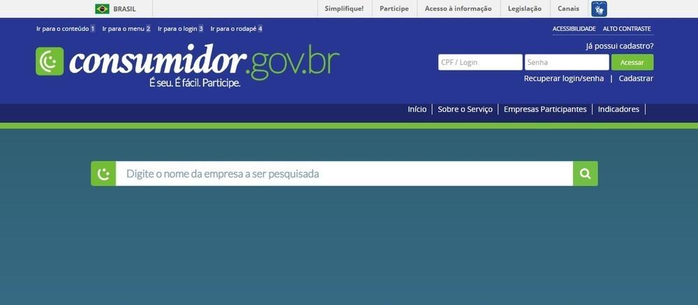 Quase 50 maringaenses renegociam dívidas pelo mutirão online