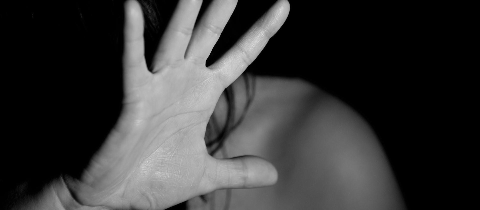 Violência contra a mulher, uma pandemia
