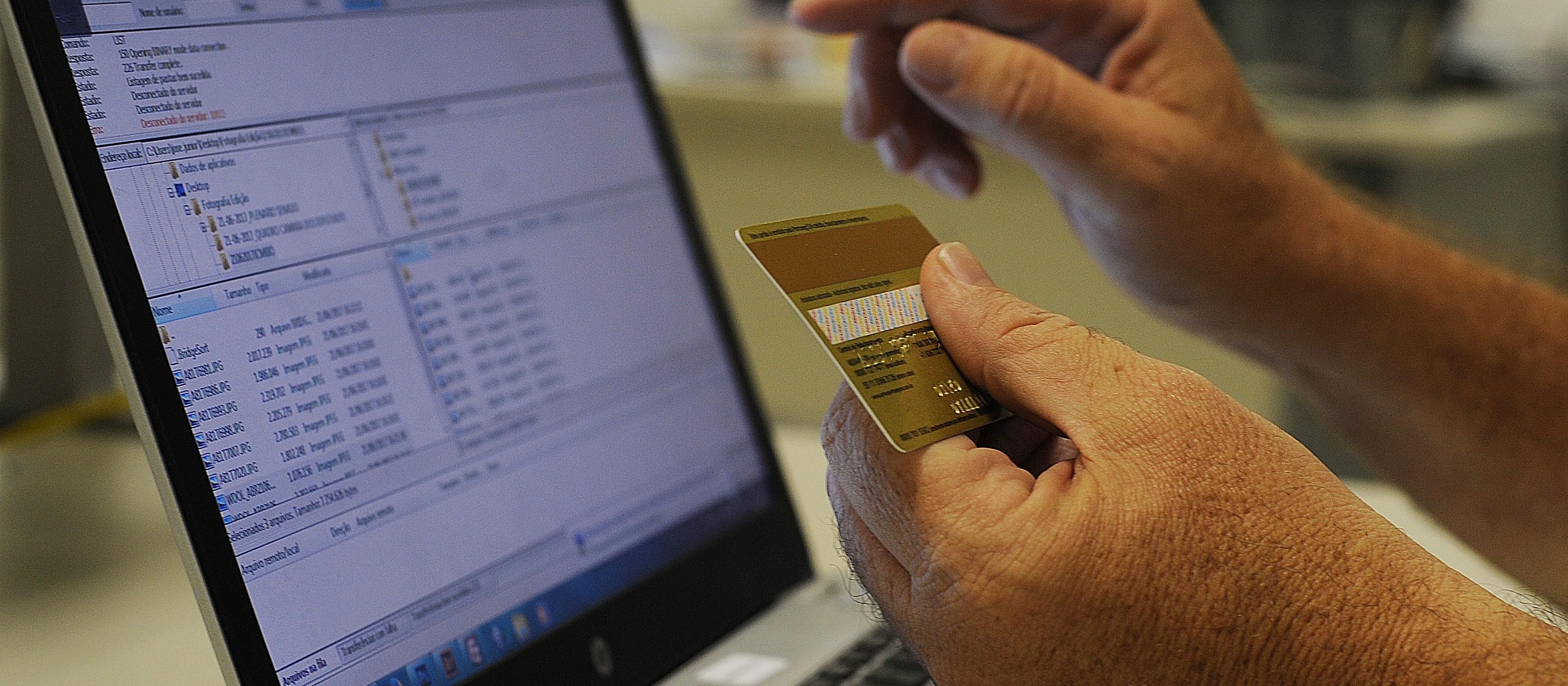 São Paulo é responsável por 49% das compras pela internet no país, diz relatório