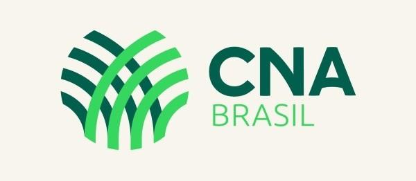 Produtor rural não é o responsável pela alta dos preços dos alimentos, diz CNA