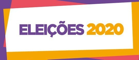 CBN Maringá entrevista pré-candidatos a prefeito de Maringá