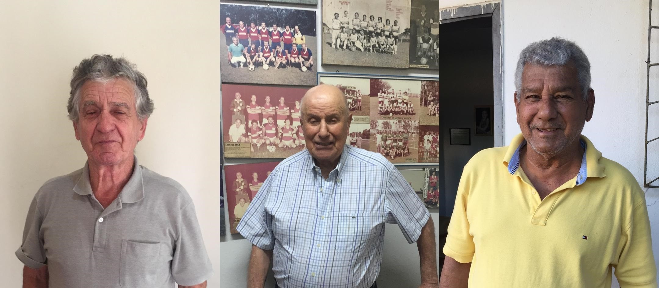 Há 60 anos, seleção brasileira vencia a primeira Copa do Mundo da história