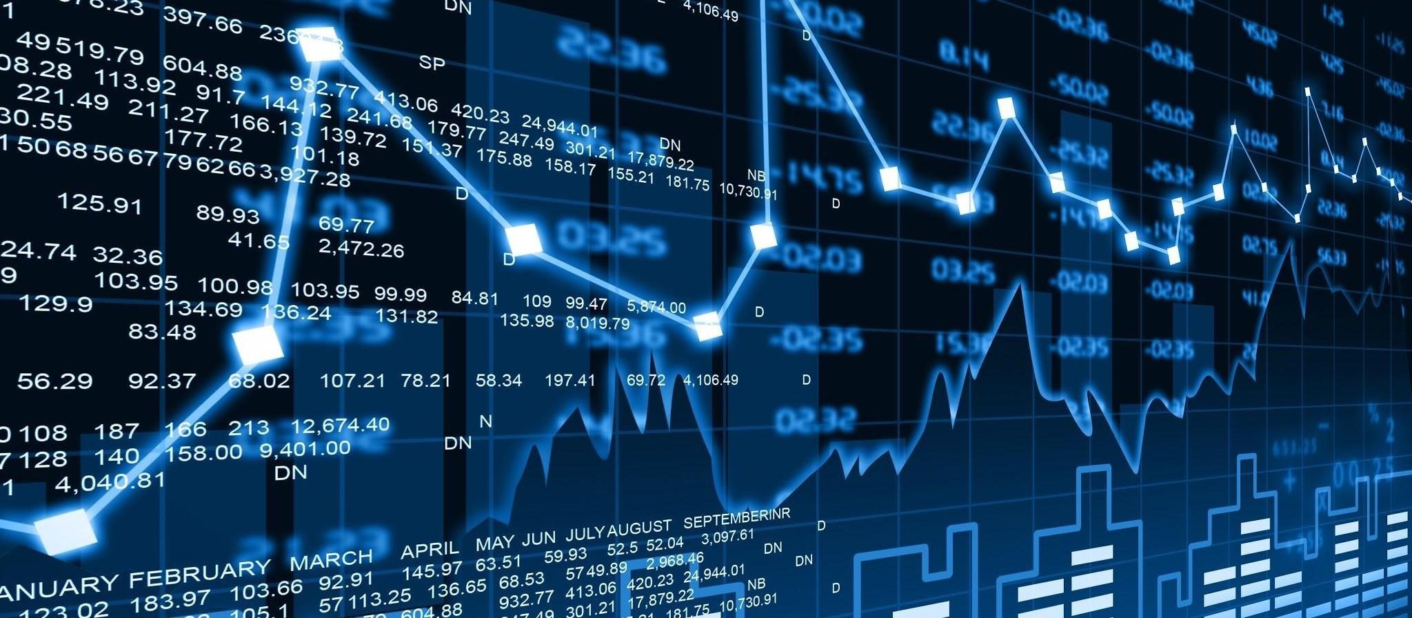 Bolsa de valores atingiu 1 mi de pequenos investidores em abril