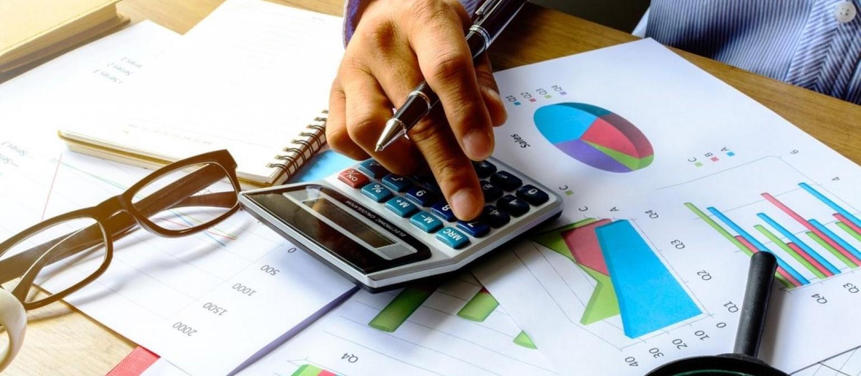 Quais as diferenças entre dívidas saudáveis e ruins?