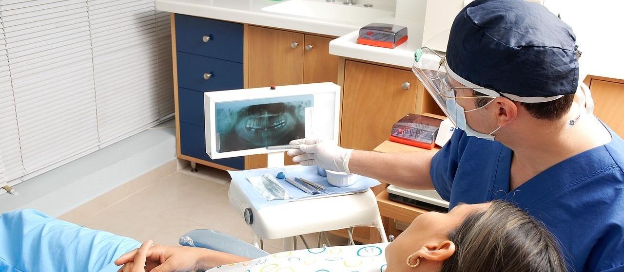 Tecnologia garante mais agilidade e previsibilidade para a odontologia