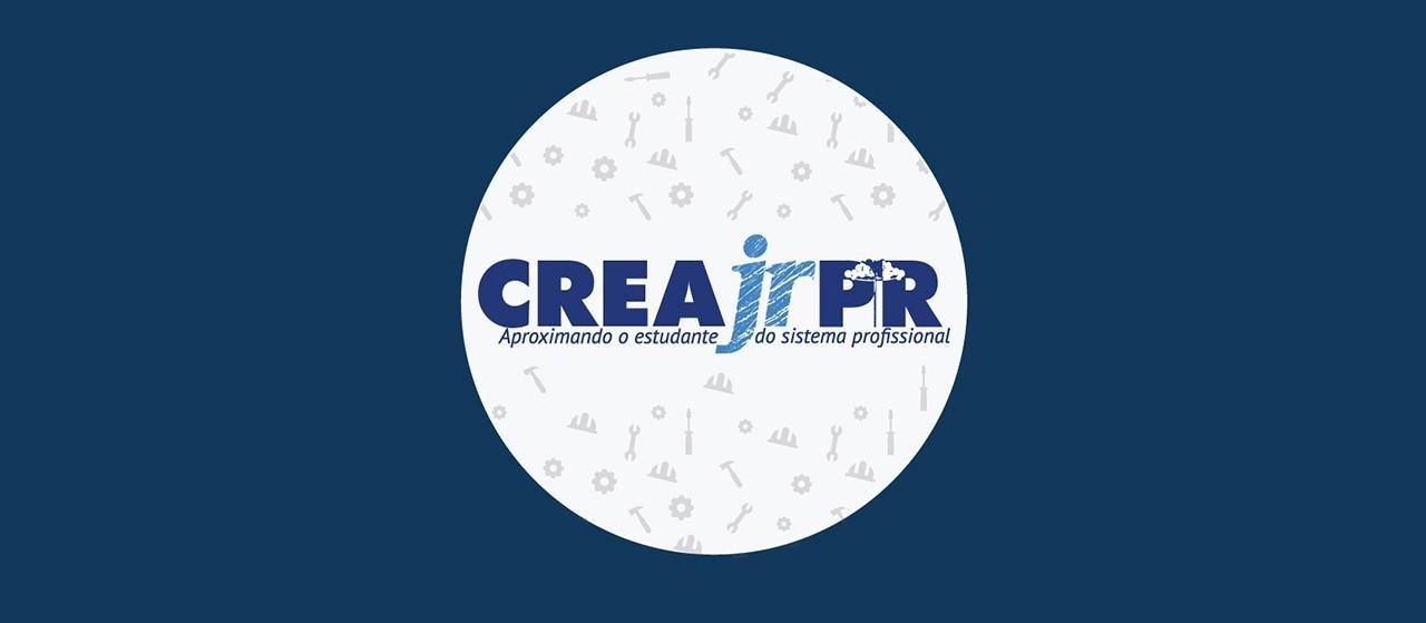 Crea Jr Paraná prepara acadêmicos para o exercício ético da profissão