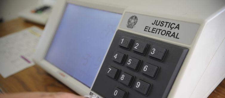 Candidatos a prefeito de Sarandi já arrecadaram R$ 783 mil
