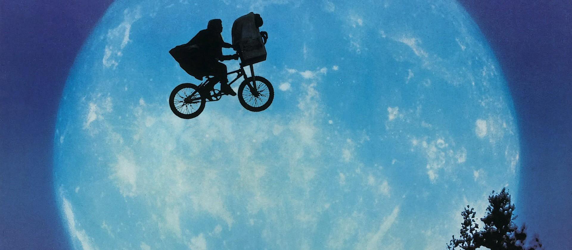 Contatos imediatos: Filmes com extraterrestres
