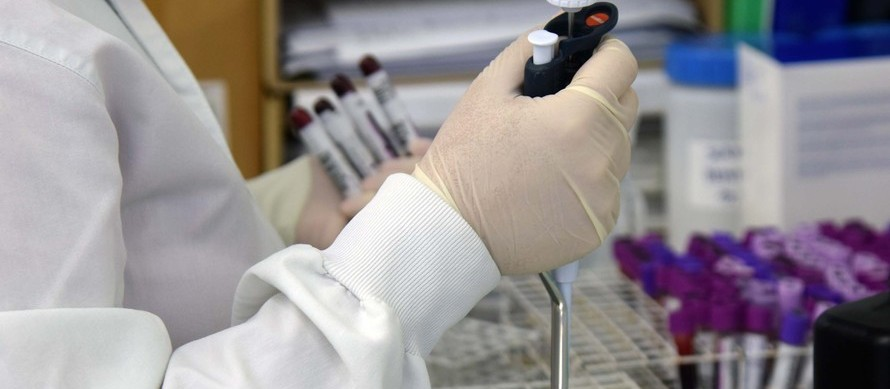Confira o boletim sobre o novo coronavírus deste sábado (30)