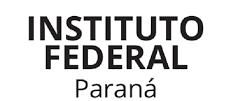 IFPR realiza processo seletivo em seis campus