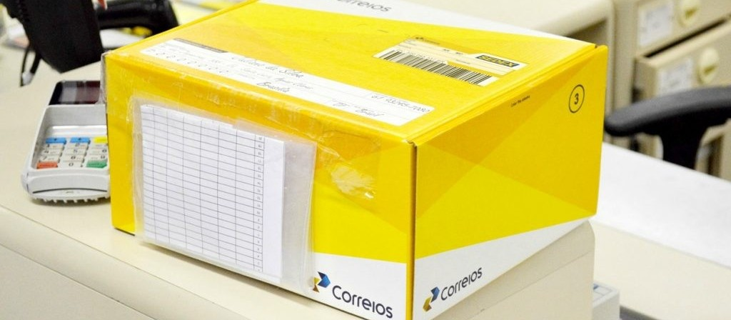 Empresas de e-commerce reclamam de reajuste dos Correios
