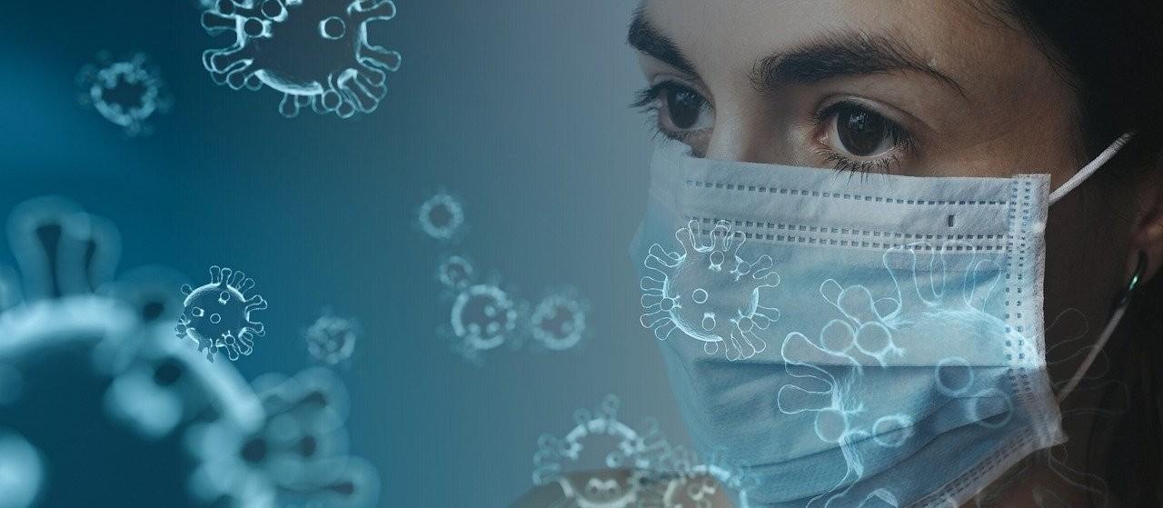 Cerca de 176 mil pessoas já estão curadas da Covid-19 no mundo
