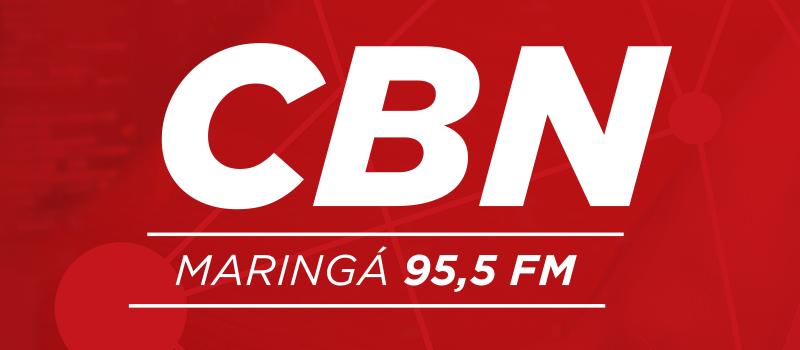 Homem é encontrado morto a facadas no estacionamento do Hospital Universitário de Maringá