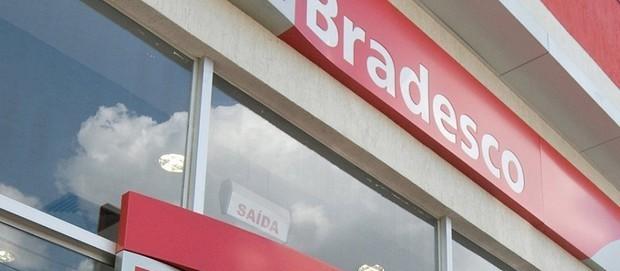 Banco Bradesco diz que vai abrir normalmente em Maringá