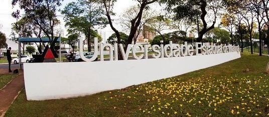 Grupo pede suspensão de ação que solicitava o retorno das aulas na UEM