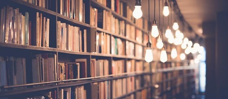 Bibliotecas Públicas precisam se atualizar