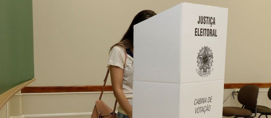 GMC realiza maior cobertura das eleições 2020 do interior do Paraná