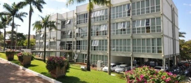 Inscrições para PSS da Prefeitura de Umuarama terminam dia 26