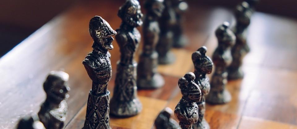 Gilson Aguiar: 'Harmonia entre os poderes não faz bem'